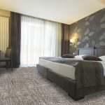 72_dpi_4a3t_roomset_carpet_darius_910_grey_3[1]