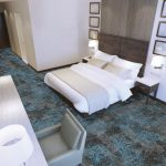 72_dpi_4a3v_roomset_carpet_ilda_991_blue_4[1]