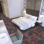 72_dpi_4a3v_roomset_carpet_ilda_995_red_5[1]