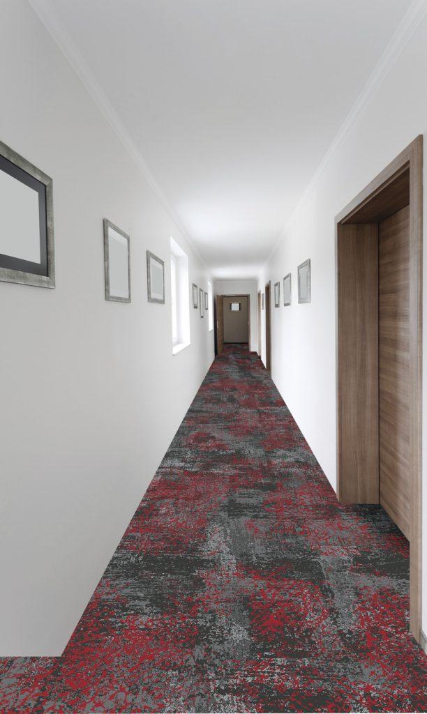 72_dpi_4a3v_roomset_carpet_ilda_995_red_6[1]