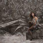 72_dpi_4a3x_roomset_carpet_nino_600_beige_1[1]