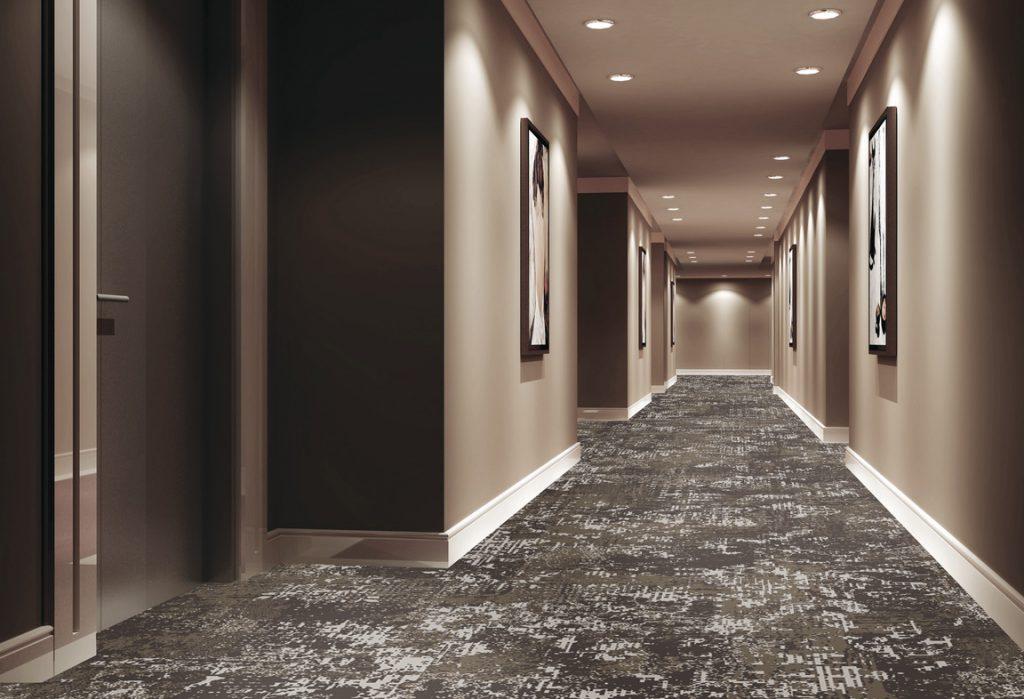 72_dpi_4a3x_roomset_carpet_nino_600_beige_3[1]