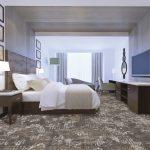 72_dpi_4a3x_roomset_carpet_nino_600_beige_4[1]