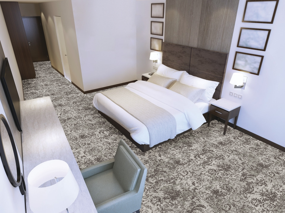 72_dpi_4a3y_roomset_carpet_esmee_600_beige_2[1]