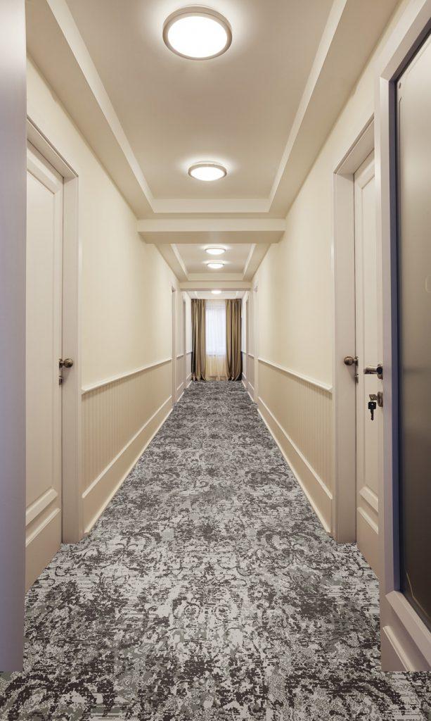72_dpi_4a3y_roomset_carpet_esmee_600_beige_3[1]