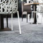 beton sfeer 2