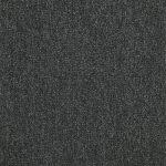 Avenue rol AVR1980 Projecttapijt grijs