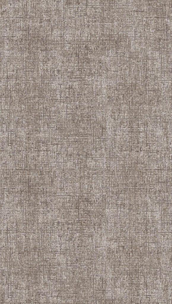 darius_600__monolithic_-legpatroon___732x400cm_72_dpi[2]
