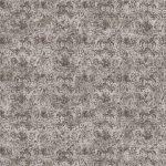esmee_600__monolithic_-legpatroon___732x400cm_72_dpi[1]