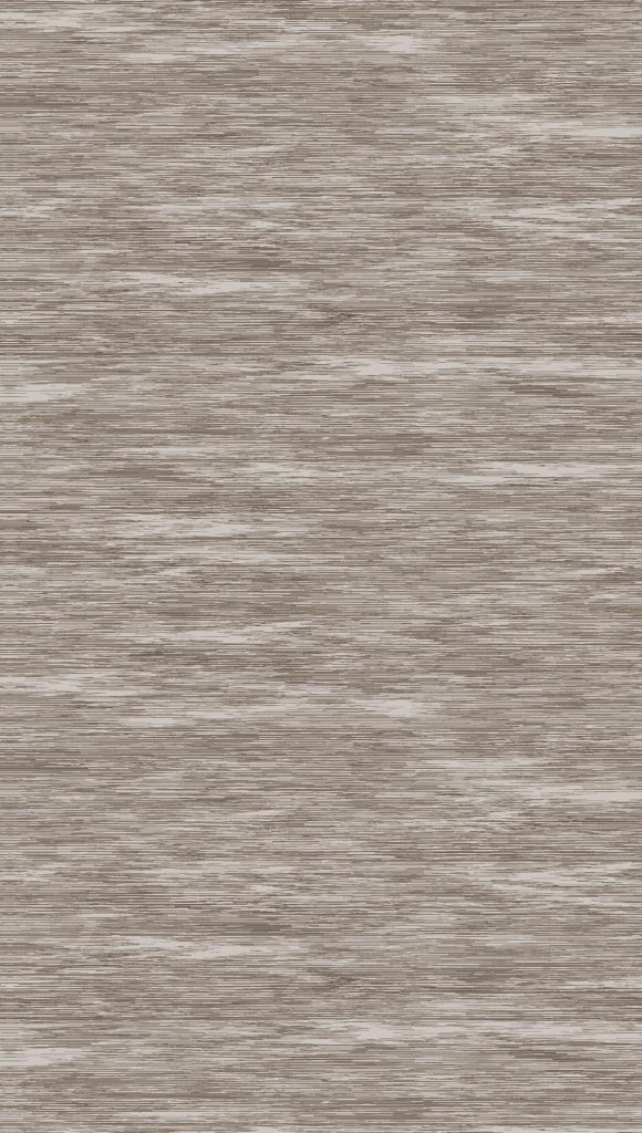 gina_600__monolithic_-legpatroon___732x400cm_72_dpi[1]