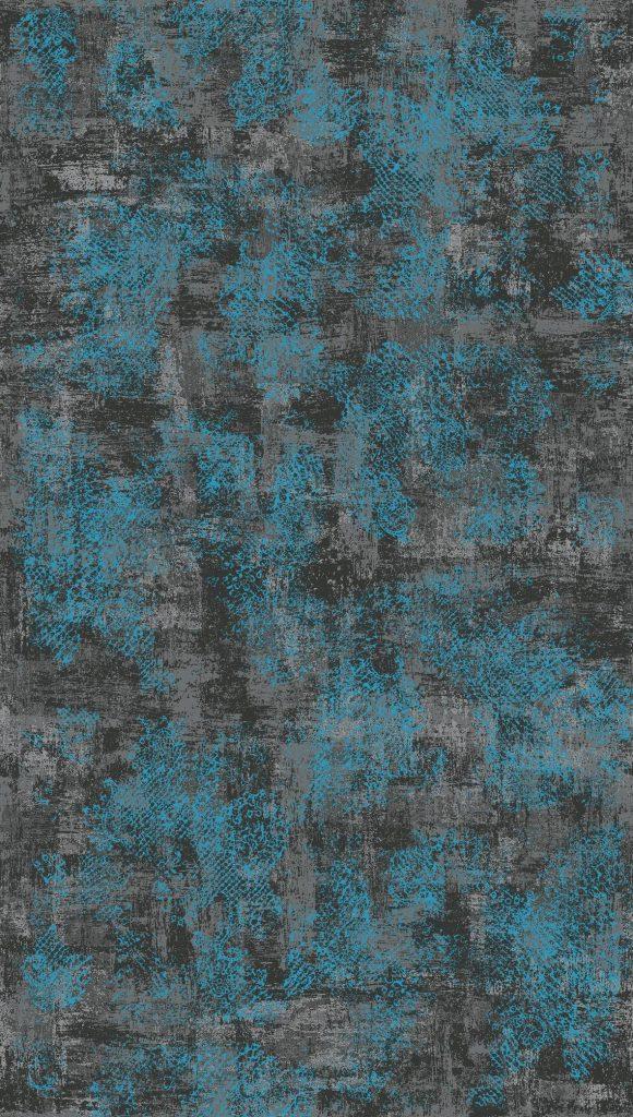 ilda_991__monolithic_-legpatroon___732x400cm_72_dpi[2]