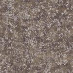 nino_600__monolithic_-legpatroon___732x400cm_72_dpi[1]