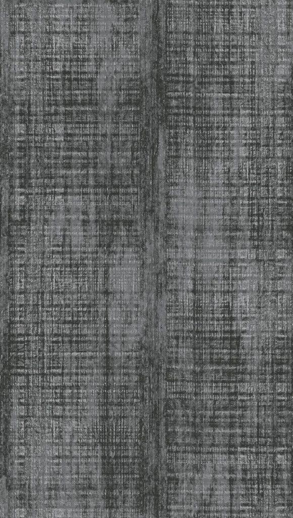 oscar_990__monolithic_-legpatroon___732x400cm_72_dpi[2]